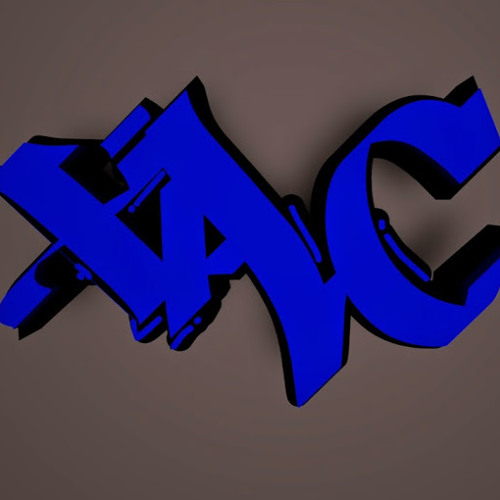 Xac Gamer's avatar