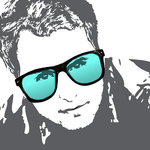 LanceMontgomery's avatar