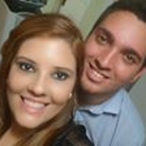 Ariadyne Alves's avatar