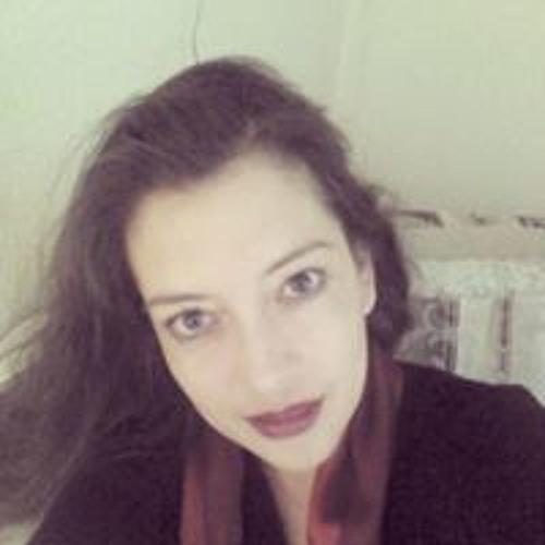 Rocio De La O's avatar