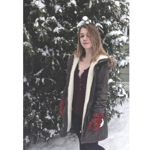 pink-v0dka's avatar
