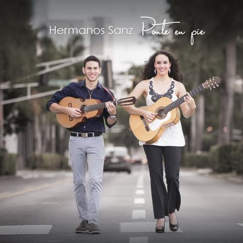 Hermanos Sanz's avatar