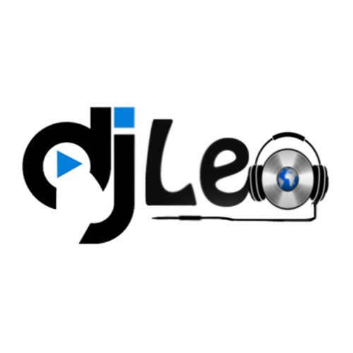 Leandro Garcia (Dj leo)'s avatar