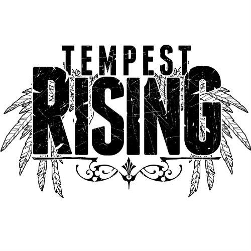 Tempest Rising (official)'s avatar