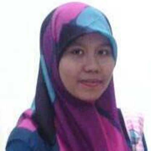 Ditta Resty Dwi Lestari's avatar
