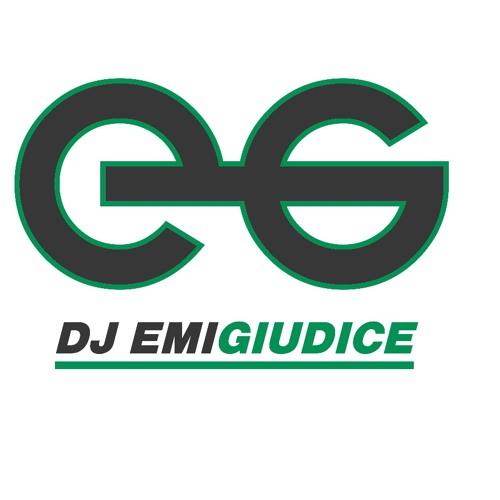DJ Emi G.'s avatar