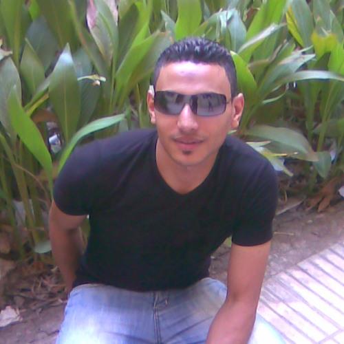 Muhamed Naser's avatar