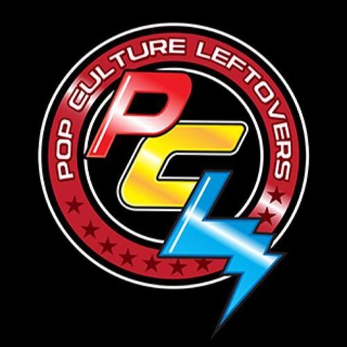 Pop Culture Leftovers's avatar
