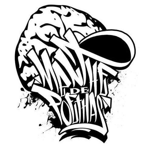 Rap mas pesado que tu hermano(mR demente poetha urbanoo) - copia