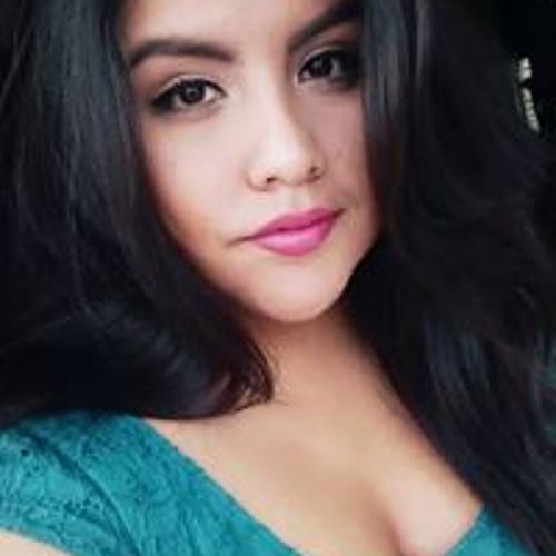 Michelle Stephanie's avatar