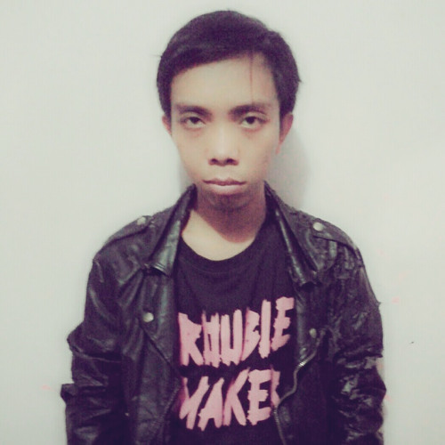 taufikradixs's avatar