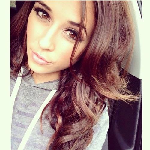 AshleyFro's avatar