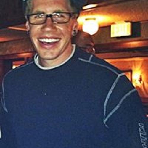 Alex Jon Boyle's avatar