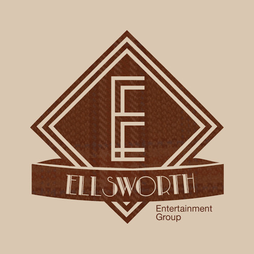 EllsworthEntGroup's avatar
