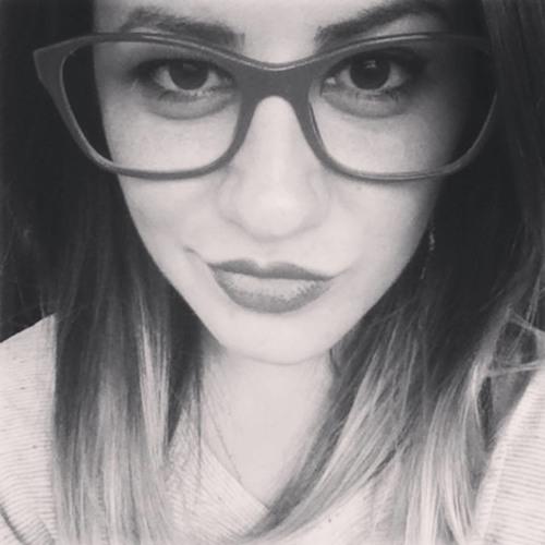 Jacke Pontes's avatar
