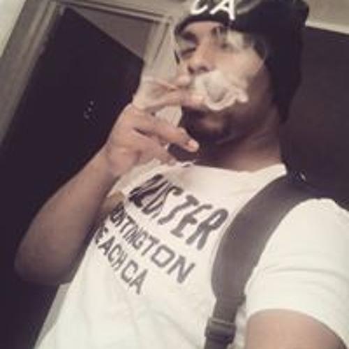 Jordan SoGone Tyree's avatar