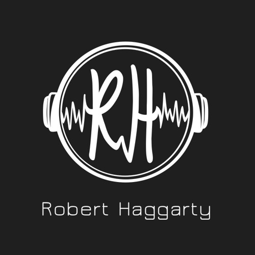 Haggarty Music's avatar