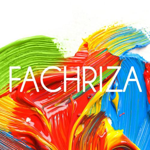 Ilham Fachriza's avatar