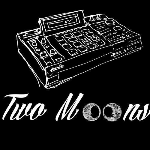 2 Moons Beatmaker's avatar