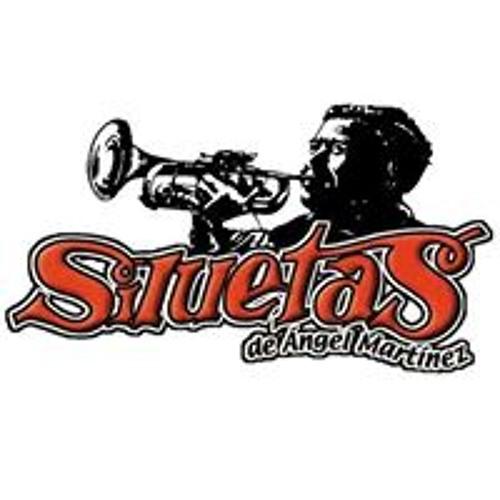 Las Siluetas De Oaxaca's avatar
