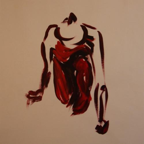 asphodel's avatar