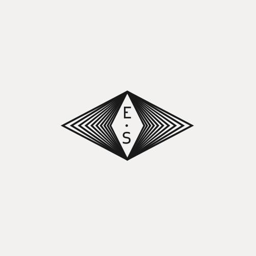 The Echo Society's avatar