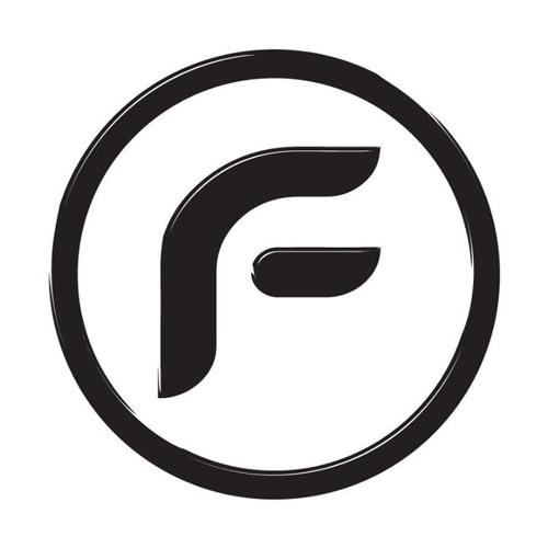 Funkatech Records's avatar