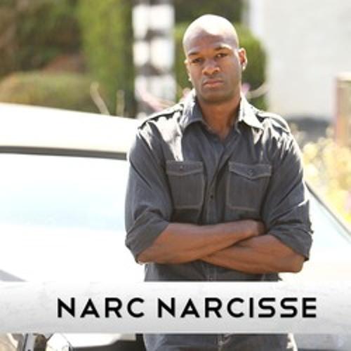 NARC NARCISSE's avatar