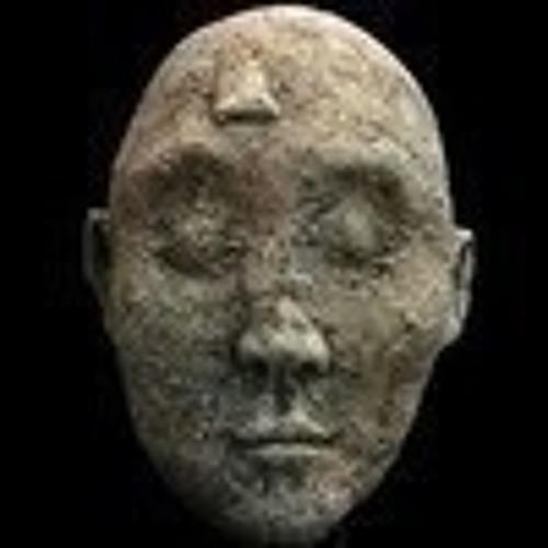 Sting  Tung's avatar