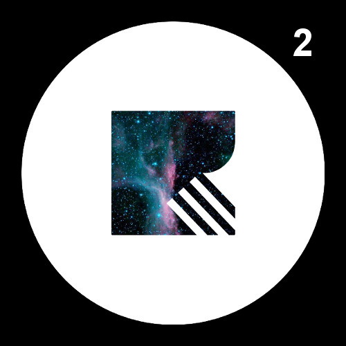 Resistance EDM 2's avatar
