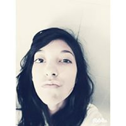 Yazmin M. Garcia Lozano's avatar
