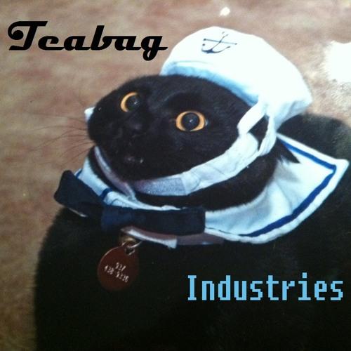 Teabag Industries's avatar