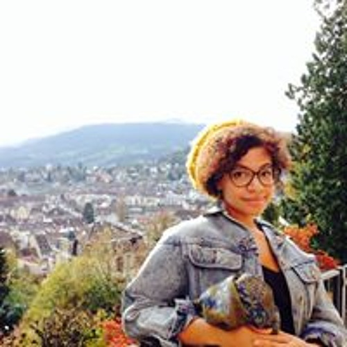 Lalalie's avatar