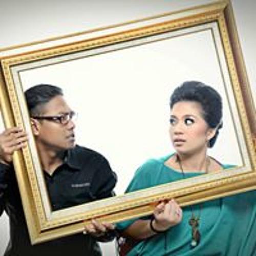 Annisya Nur Agustina's avatar