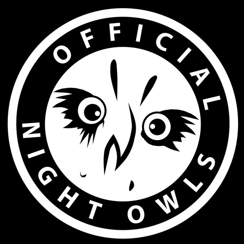 Official Night Owls's avatar