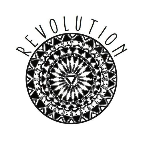 Revolution's avatar