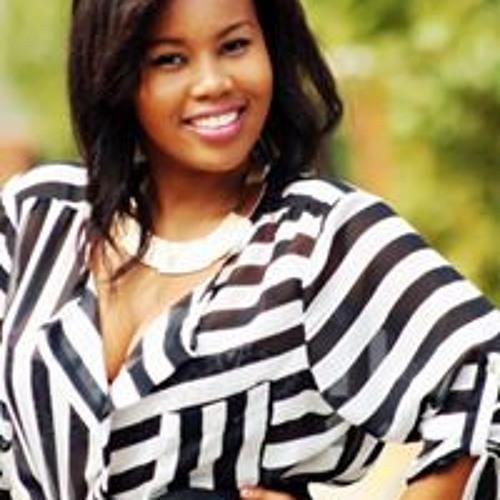 Gala Renee Makhoana's avatar