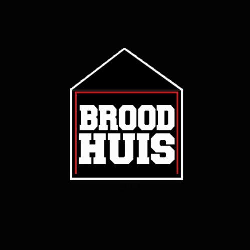BROODHUIS's avatar