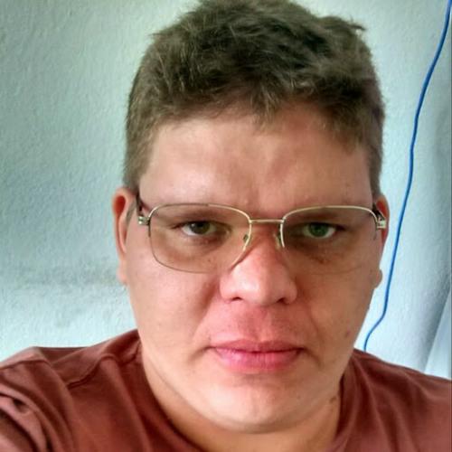Alexandre Alecrim's avatar