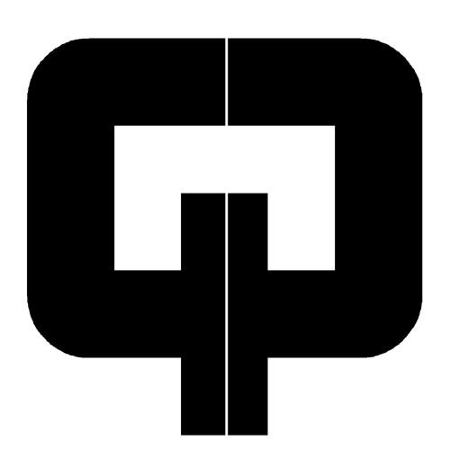 Half Q's avatar