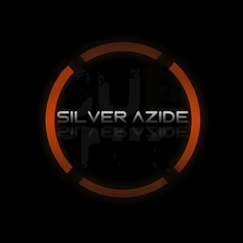 Silver Azide's avatar
