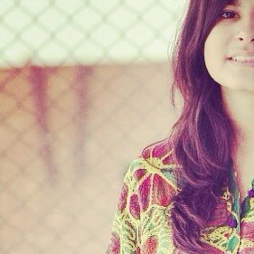 Mahnoor Ali Syed's avatar
