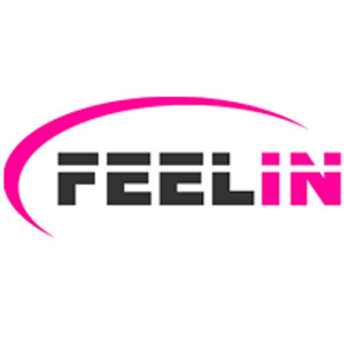 FeelIN Radio's avatar