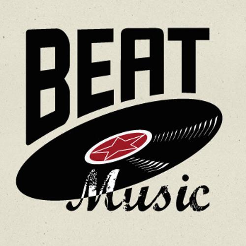 Beat Music Producciones's avatar