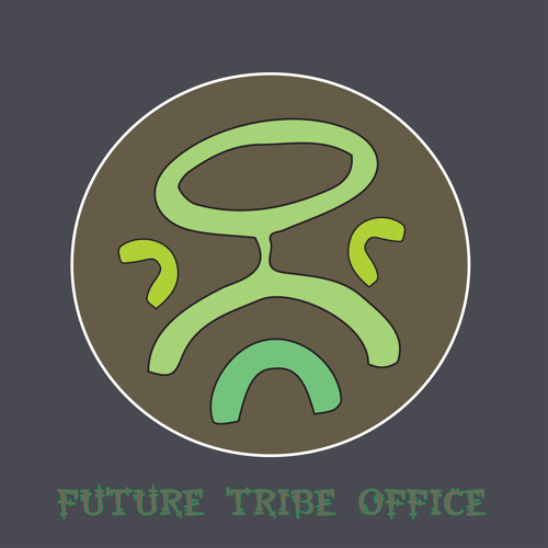 Future Tribe Office's avatar