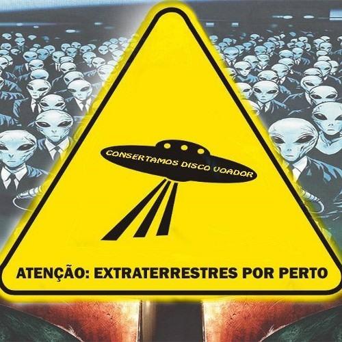 André Campos 26's avatar