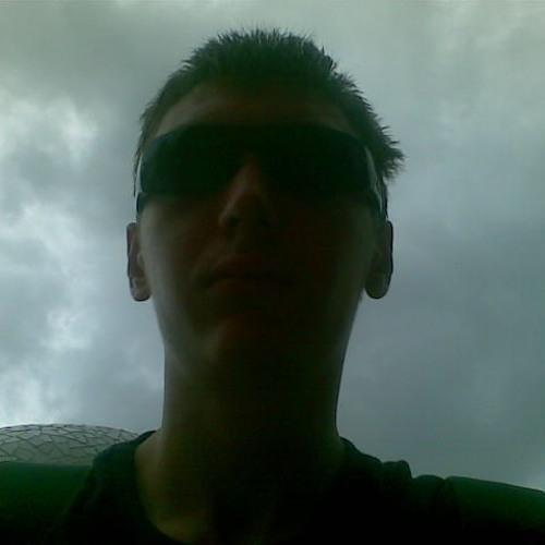 Jakub Pısarek's avatar