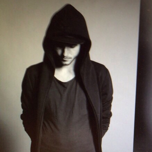 Mick Smorenburg's avatar