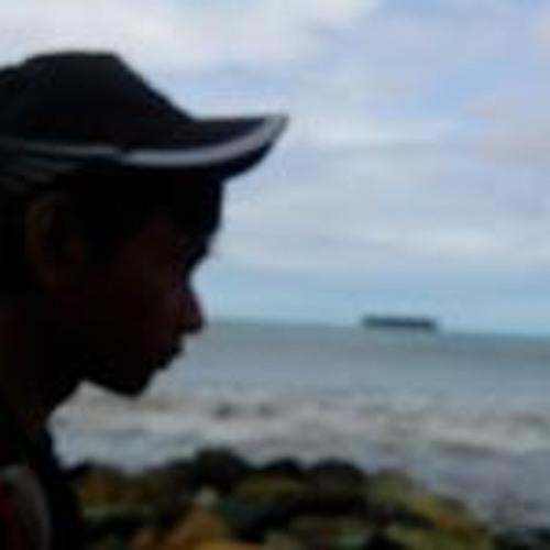 Robby Rahmanda P's avatar