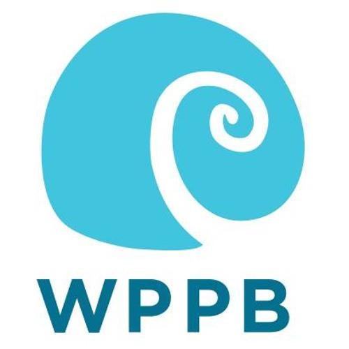 88.3 WPPB - FM's avatar